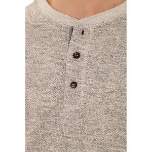 Tommy Henley Tee
