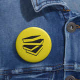 ESL Library Logo Button