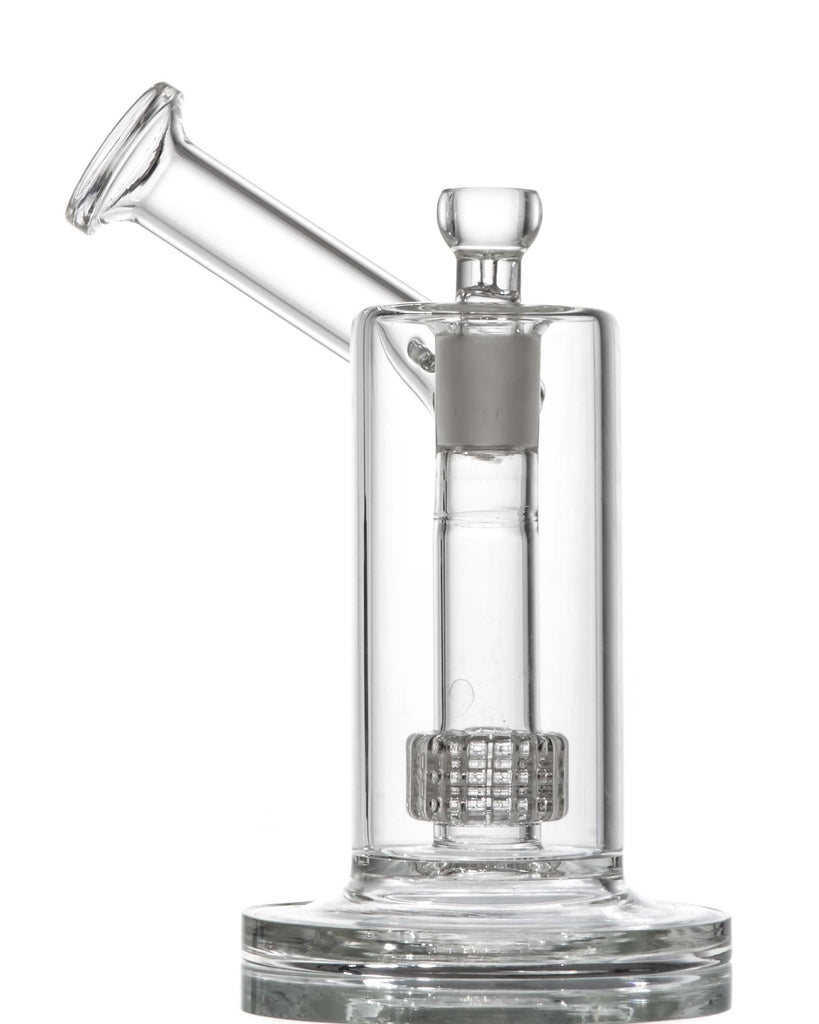 Matrix Perc Sidecar Water Pipe