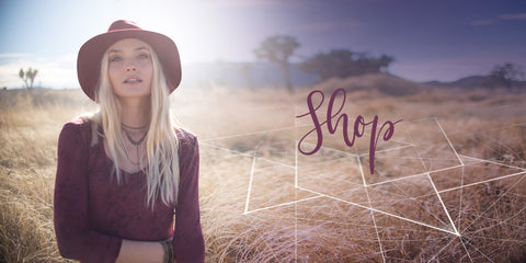Women's Hemp & Sustainable Wear