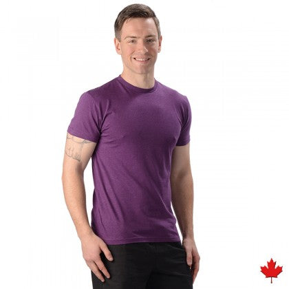 Men's Urban Bamboo T-shirt