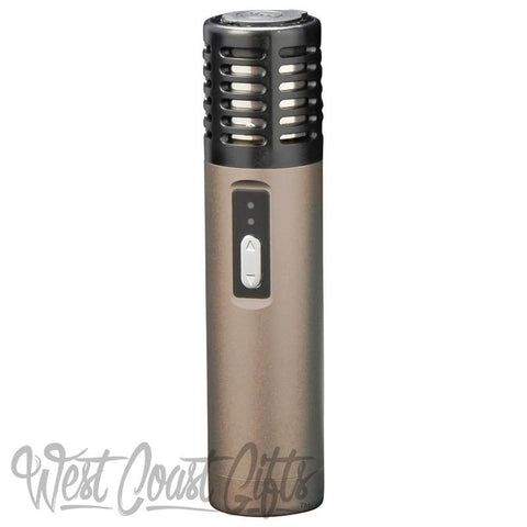 Arizer Air Portable Vaporizer