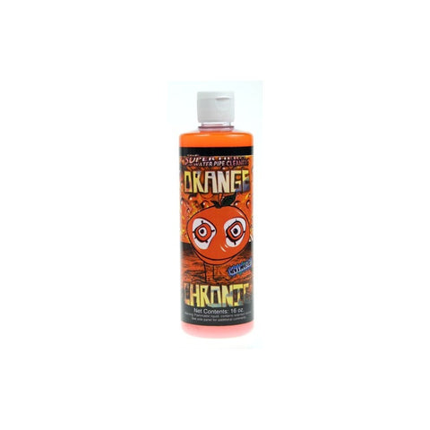 Orange Chronic cleaner 16oz