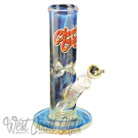 "Cheech & Chong 9"" Pedro Straight Tank Tube"