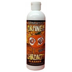 Orange chronic cleaner 12 oz