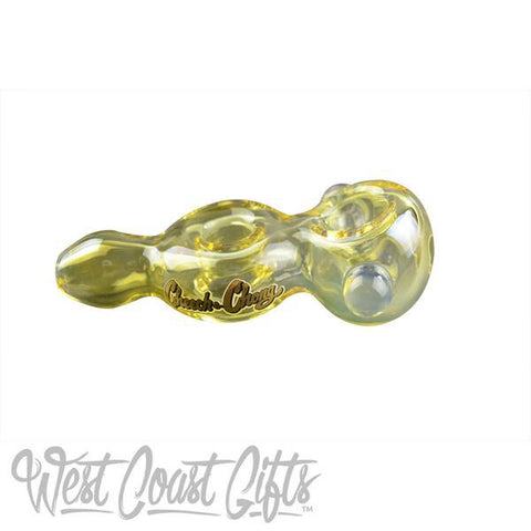 Cheech & Chong Ajax Lady Hand Pipe