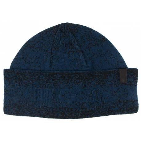 No Bad Ideas Knit - Phoenix - Knit Watchman - Navy Blue