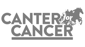Canter for Cancer NZ