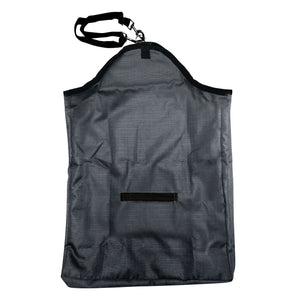 C4C Large Hay Bag