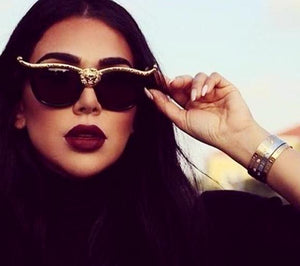 VINTAGE SUNGLASSES - Styles Available