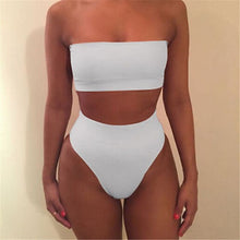 INSTA 2 PIECE SWIM SUIT