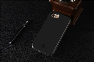 SELFIE LIGHT CASE