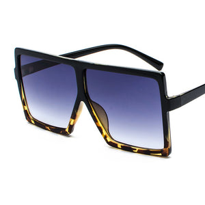 VINTAGE STYLE LUXE SUNGLASSES