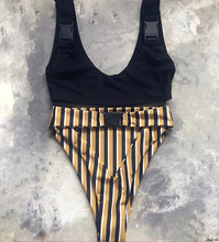 DAZE SWIM SUIT