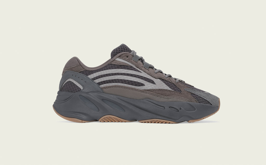 adidas Yeezy Boost 700 v2 Giveaway + Release Information