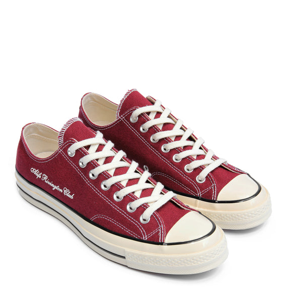 A.R.C. Converse Chuck 70 Low