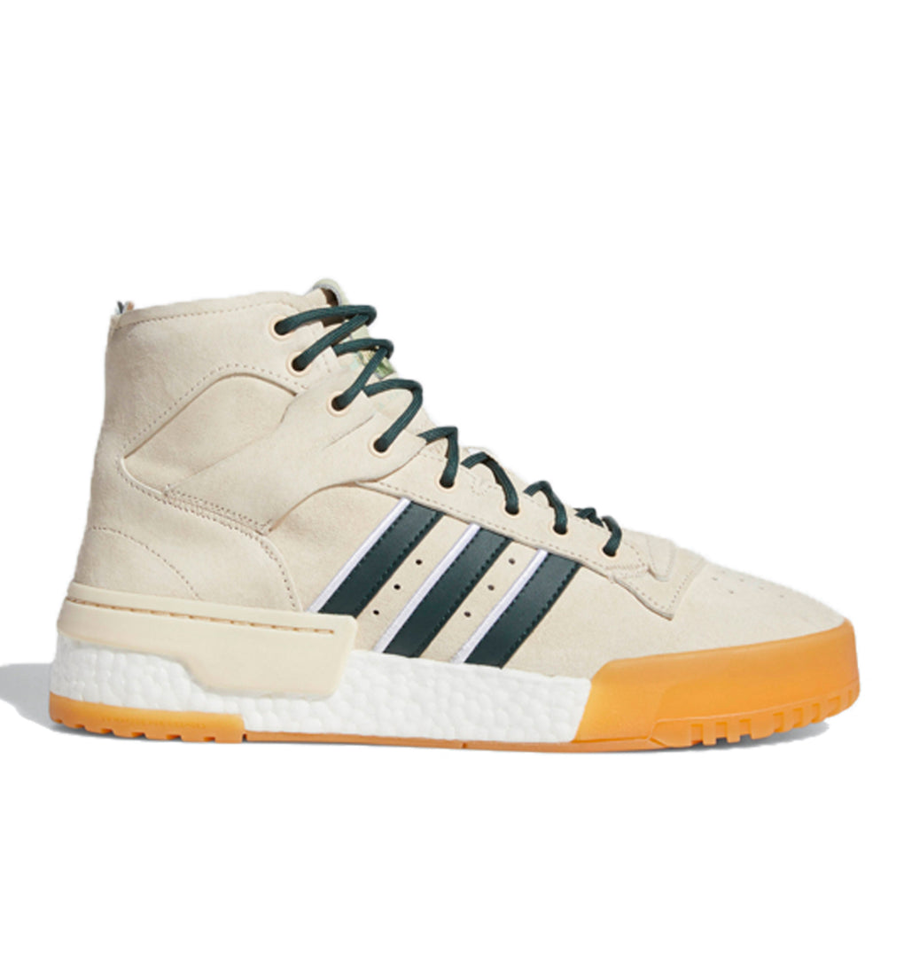 adidas Eric Emanuel Rivalry RM