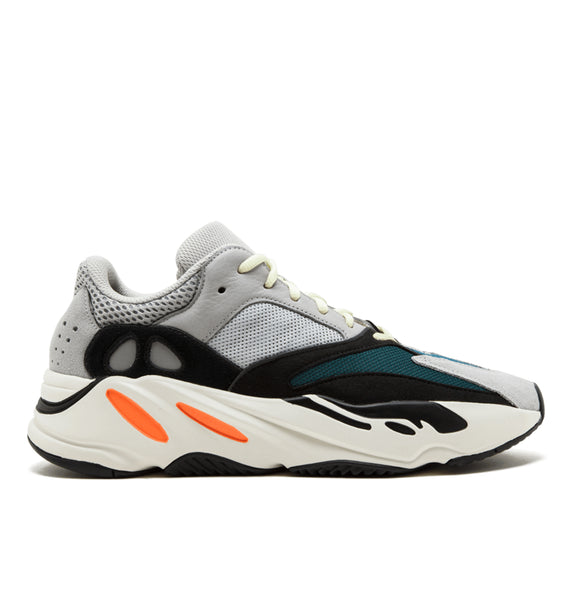 adidas Yeezy Boost 700 Adults