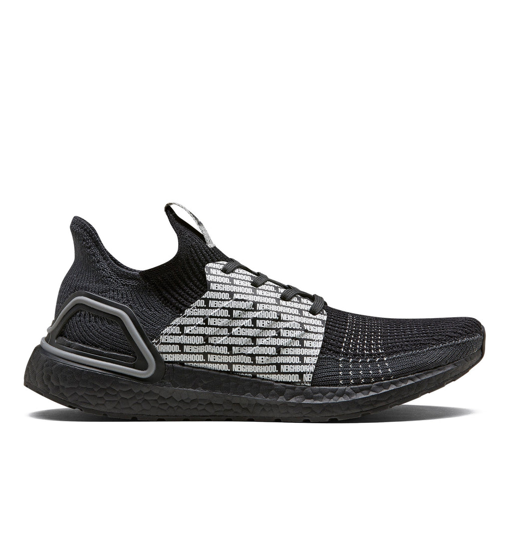 adidas UltraBOOST 19 Neighborhood