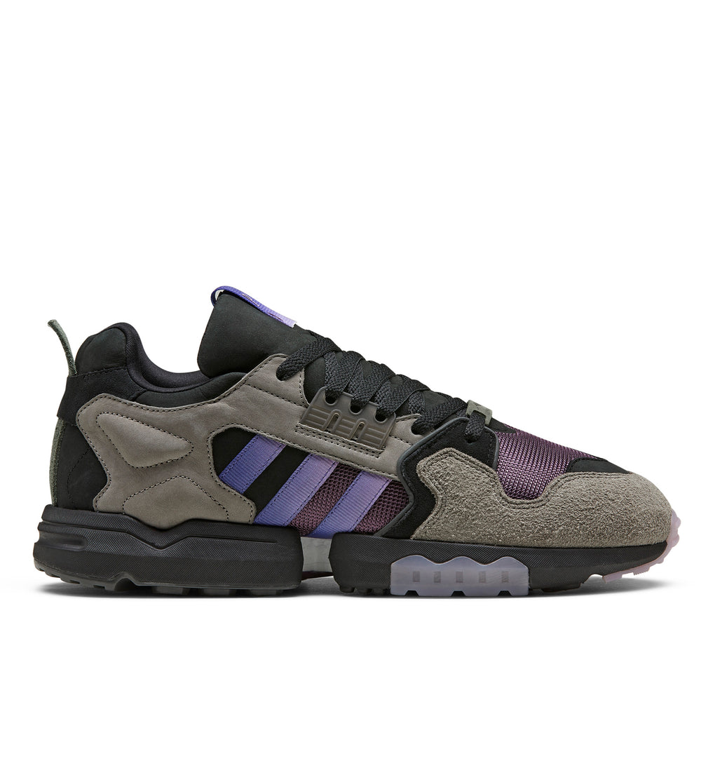 adidas ZX Torsion Packer Shoes