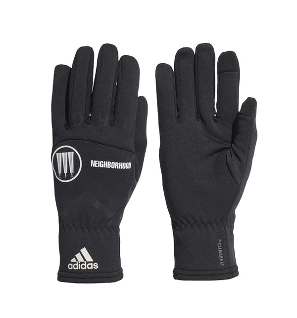 adidas Neighborhood Gloves