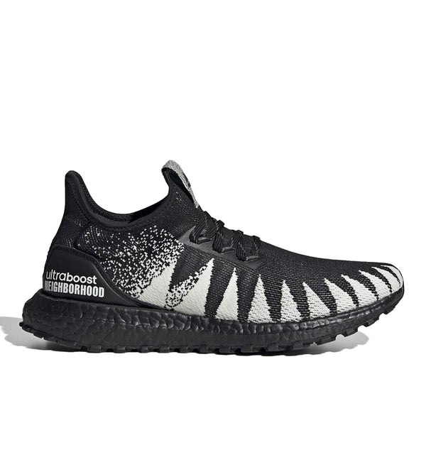 adidas UltraBOOST All Terrain Neighborhood