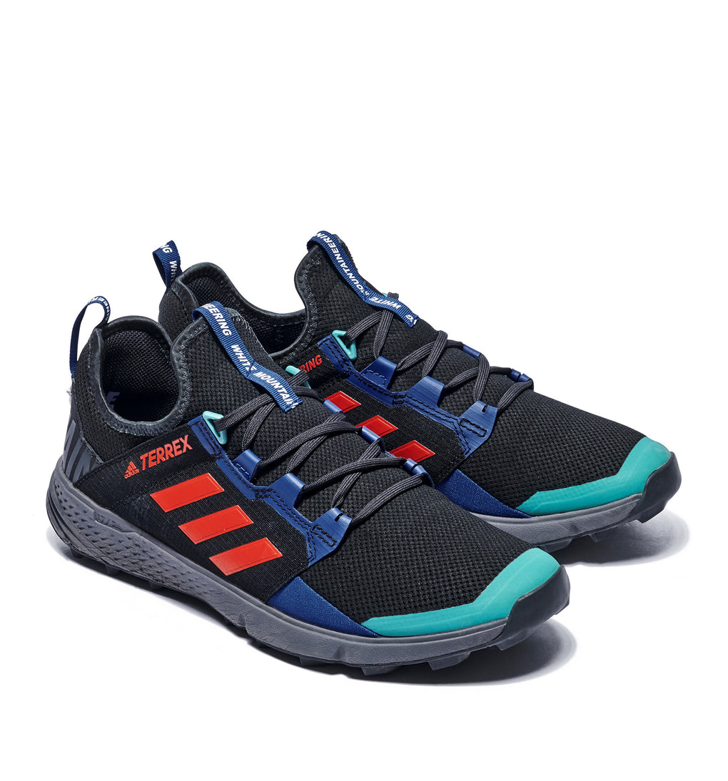 adidas WM Terrex Agravic Speed +