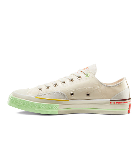 Converse Chuck 70 Ox Pigalle