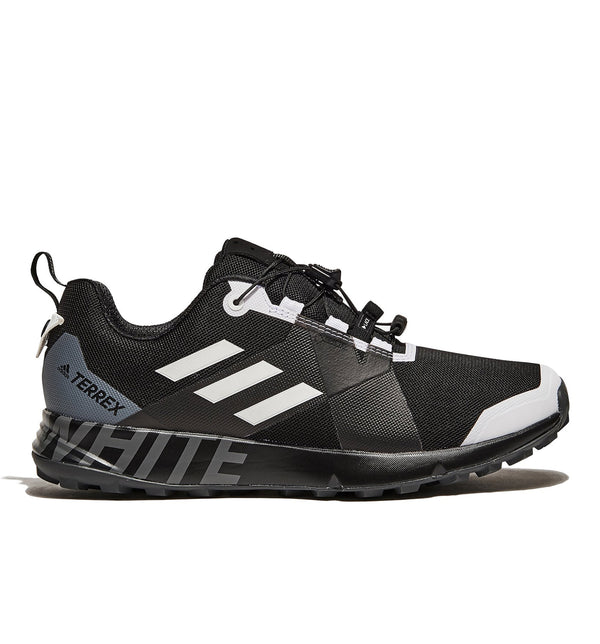 adidas Terrex Two GTX White Mountaineering