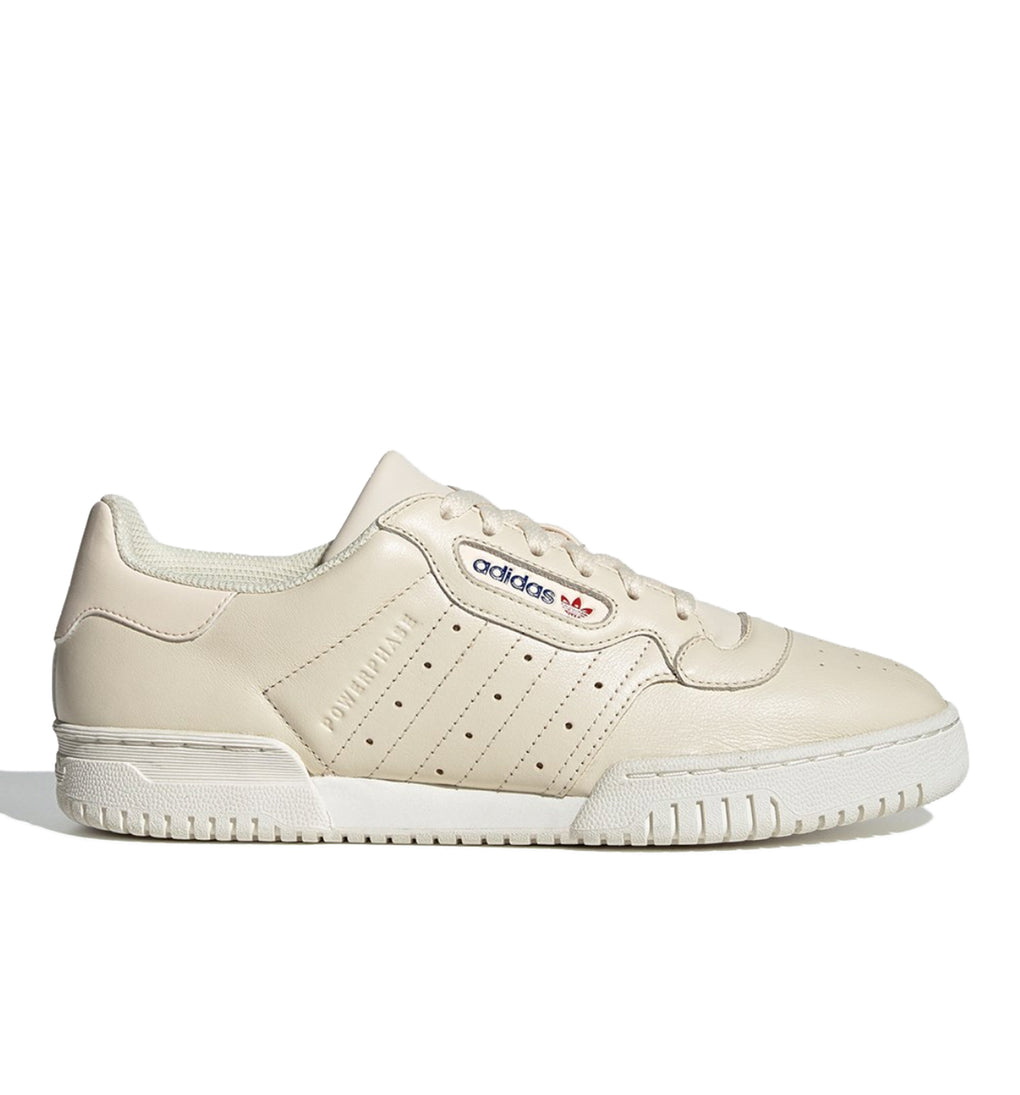 adidas Power Phase