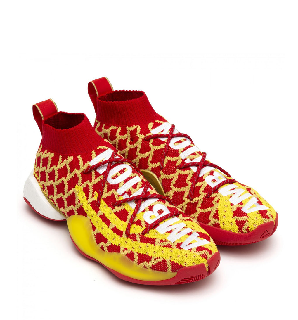 adidas PW BYW Chinese New Year