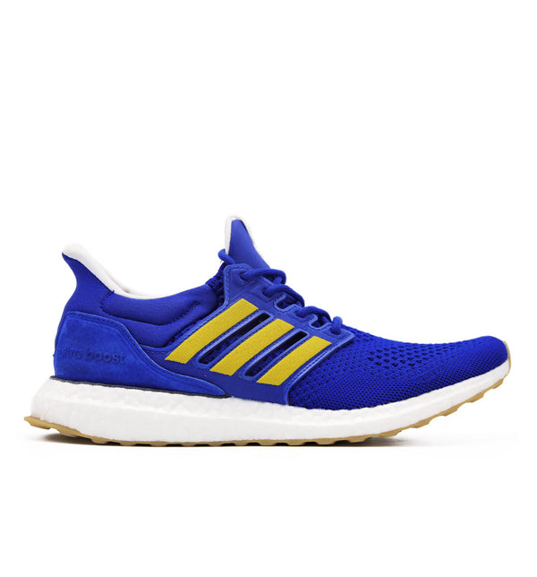 adidas Ultra Boost Engineered Garments