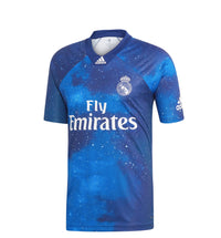 adidas EA Sports  Real Madrid Jersey