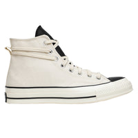 Converse Chuck 70 Hi 'Essential by Fear of God' - Natural