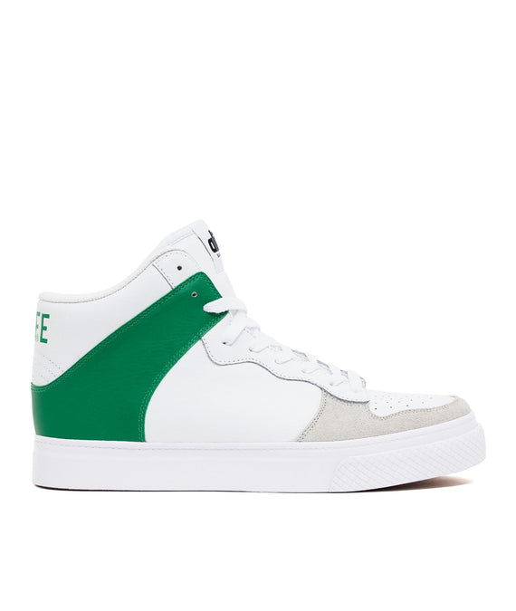 Alife Everybody Hi - Permanent Green