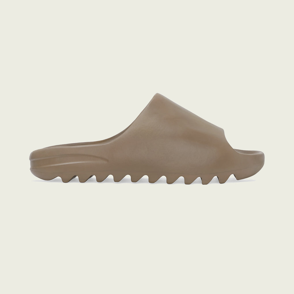 Yeezy Slide 'Earth'
