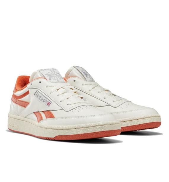 Reebok Club C Revenge Plus MU