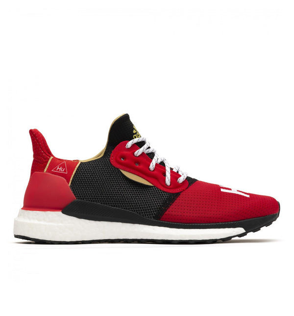 adidas PW Solar Hu Chinese New Year
