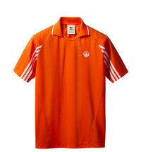 adidas Polo Shirt Oyster Holdings