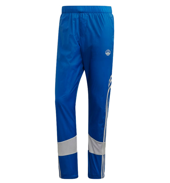 adidas Track Pant Oyster Holdings