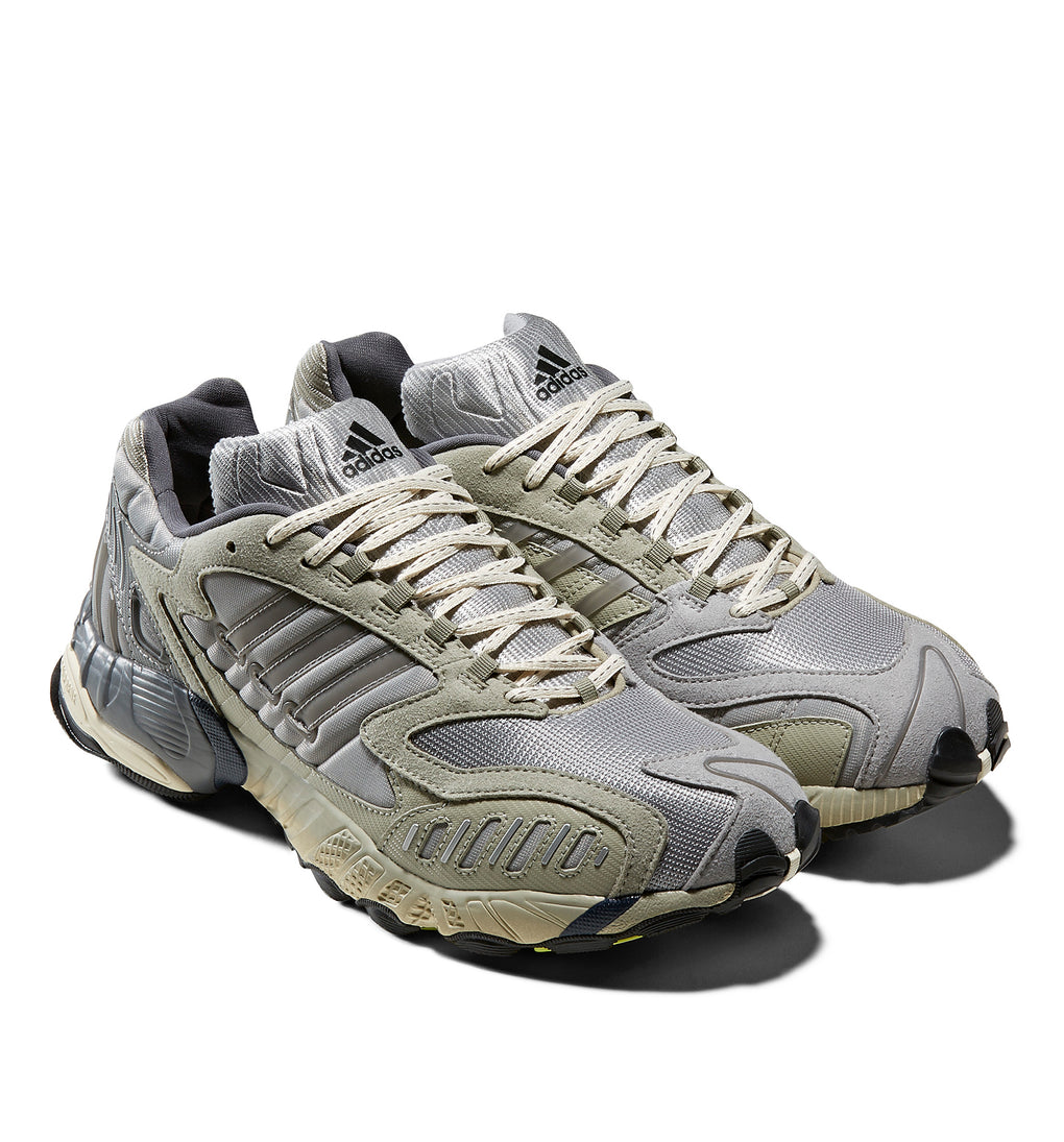 adidas Torsion TRDC Norse Projects