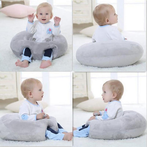 Baby Feeding Chairs Sofa