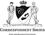 Correspondent Shoes Store