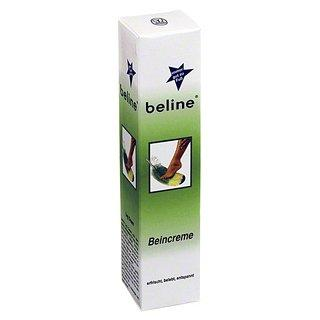 Beline, Beincreme, 75 ml