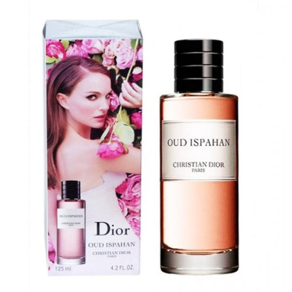 Dior, Oud Ispahan Spray EDP, 125 ml