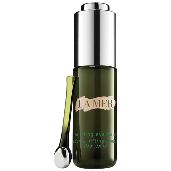 La Mer, Augenpflege, The Lifting Eye Serum Augenserum, 15 ml
