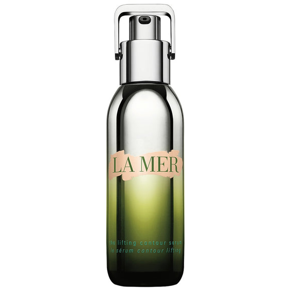 La Mer, Serum, The Lifting Contour Serum, 30 ml