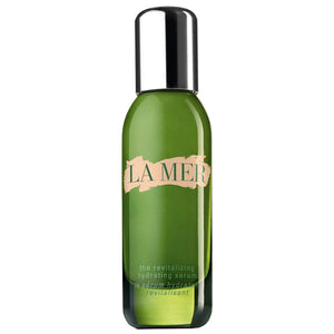 La Mer, Serum, The Revitalizing Hydrating Serum, 30 ml