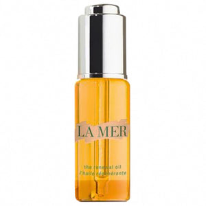 La Mer, Spezialisten, The Renewal Oil Gesichtsöl, 15 ml