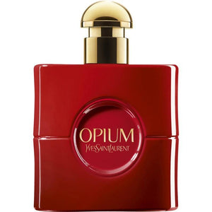 Yves Saint Laurent, Opium Collectors Edition, 90 ml